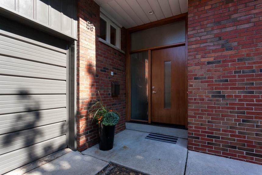 entrance-door