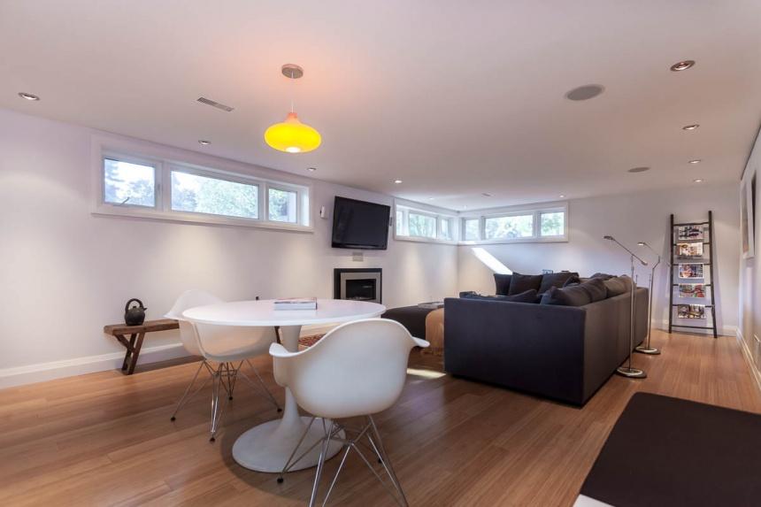lower-living-room1