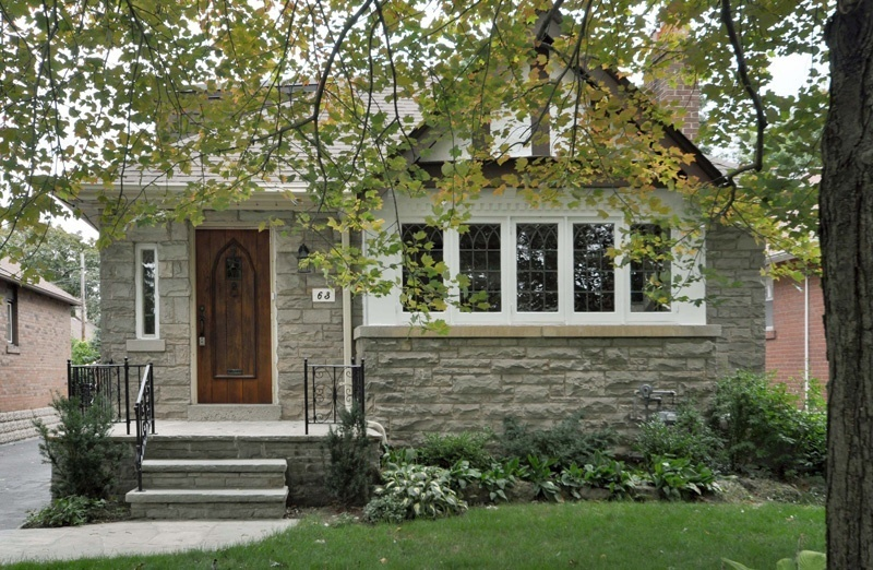 63 Brentwood Road South - West Toronto - Sunnylea Etobicoke
