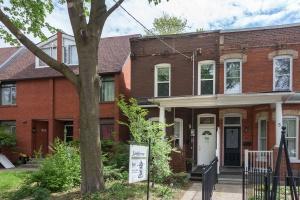 7 Gwynne Avenue - West Toronto - Parkdale