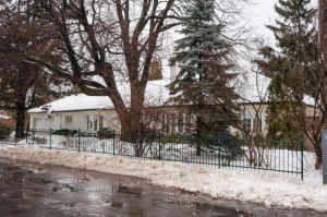7 Mildenhall Road - Central Toronto - North Toronto