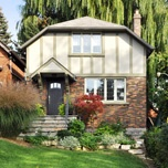 76 Abbott Avenue - West Toronto - High Park