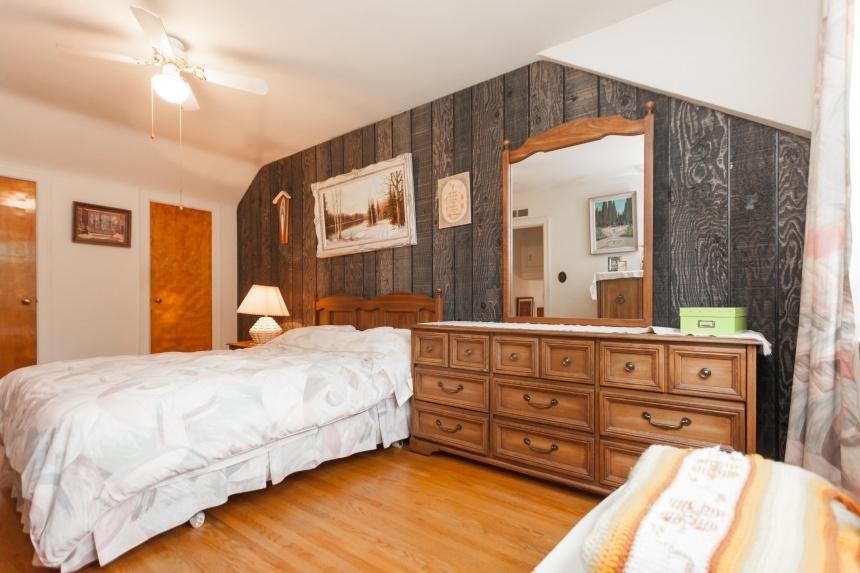 main-bedroom3