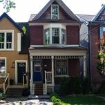 92 De Grassi Street - East Toronto - Riverdale
