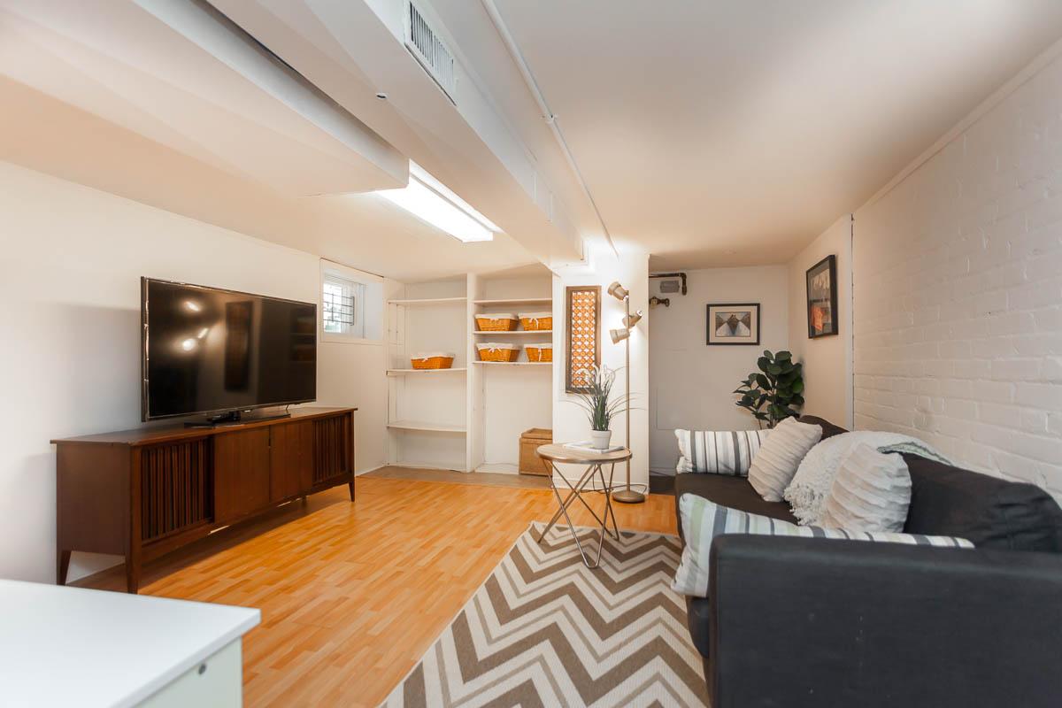 basement-living-room2