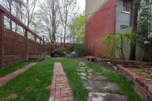 42-garden